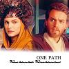 One Path 1