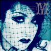 egoiste_moi userpic