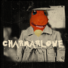 Charmander: charm in trenchcoat