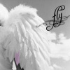 Fly~ by Triospleasure