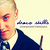 Draco Stills: Better than You
