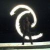 ru_juggling