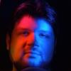 B.K. DeLong: techno highlander