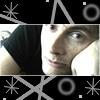 aurora_sgl userpic