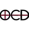 ocd_cosplay userpic