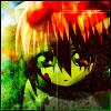 [Elfen Lied] [Lucy-Innocence]