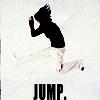 Yamapi - JUMP.