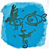 boo_flu userpic
