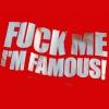 isav_ka: [misc] Fuck Me - Ibiza