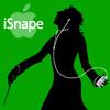 iSnape
