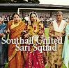 southall united sari squad