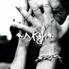 inthekeyofd: Gerard-sigh-isis2015-NONSHAREABLE