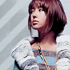Soft fuuuurrrrrr - EunHye