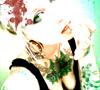 shesbeenshot userpic