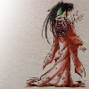 Kenshin art