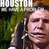 HanSolo_HoustonWeHaveAProblem