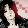 rainsong9 userpic
