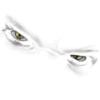 o_wi userpic