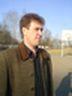 cap_azarenok userpic