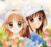 akiandruriko userpic