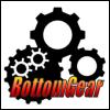 bottomgear userpic