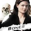 Bones Daily