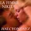 halcyondayz