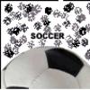 soccerdiva12 userpic