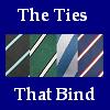 wemyss: ties that bind