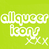 allqueericons userpic