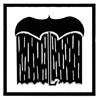 cobwebqueen userpic