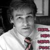 Wilson Pink Tie