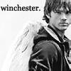 Winged Sam
