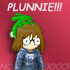 Candyland: Plunnie