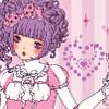 purple lolita