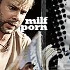 lost milf porn charlie