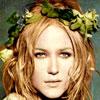 kimberle userpic