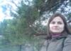 annapollis userpic
