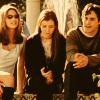 [Buffy] awwww scoobies!