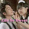 Domyouji's_Sweet_Life_don't_steal