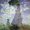 blueland userpic