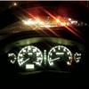Night Dash