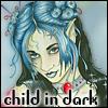 child_in_dark userpic