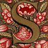 S for Sandi