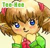 ffxi tee hee
