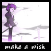Wish Wielder: DW - Billie's Back
