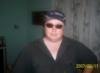heeroyuy1979 userpic