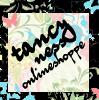 .tancyness.onlineshoppe