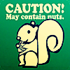 beyond_squirrel: contain nuts