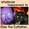 catfather_elias userpic